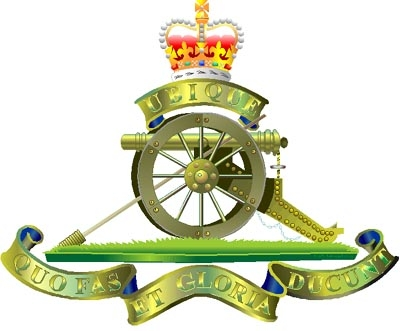 Royal_Artillery_Cap_Badge